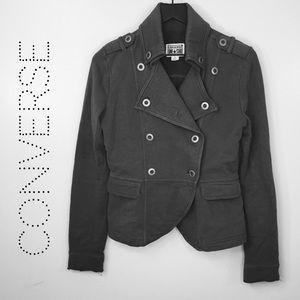 5797679b8818 Converse Jackets   Coats for Women